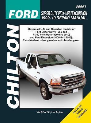 1999 toyota tacoma 4x4 owners manual