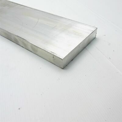 "3 Pieces 1//2/"" X 10/"" X 10/"" ALUMINUM 6061 FLAT BAR SOLID T6511 Mill Stock Plate"