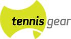 tennisgear