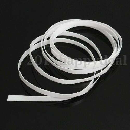 140cm x 5mm Cutting Plotter Blade Protection Vinyl Cutter Guard Strip For Roland