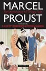 Remembrance of Things Past Vol. 2 by Marcel Proust (2006, Paperback)