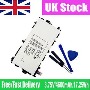 Battery-SP3770E1H-Samsung-Galaxy-Note-8-0-GT-N5100-SGH-I467ZWAATT-AA1D306oS-T-B