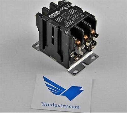 FURNAS 42BF Contactor Details about  /42BF35AJ