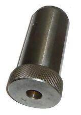 2 Od Shank X No2 Morse Taper Adapter Sleeve 2mt