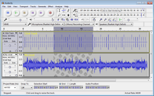 Audacity-2019-Pro-Audio-Music-Editing-and-Recording-Software-Windows-Mac-CD