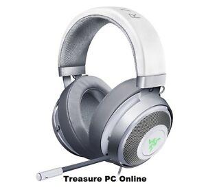 Razer-Kraken-7-1-V2-Mercury-White-Oval-Digital-Gaming-USB-Headset-RZ04-02060300