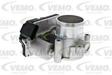 2003-2013 Throttle Body 8PA 1.9 2.0 TDi FITS FOR Audi A3 8P1