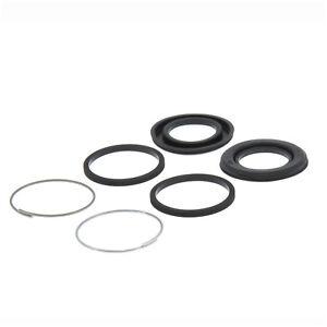 Disc Brake Caliper Repair Kit Rear Centric 143.62031