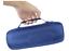 Tasche für JBL Charge 4 Bluetooth Lautsprecher Speaker Geschenk 3