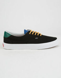 vans yacht club era 59 shoes