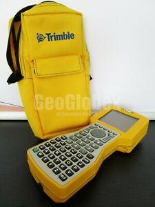 Trimble-TSC1-con-Trimble-Survey-Controller-v-7-50-prezzo-netto-170-00-IVA