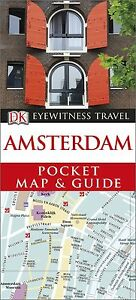DK-Eyewitness-Pocket-Map-and-Guide-Amsterdam-by-Dorling-Kindersley-Ltd
