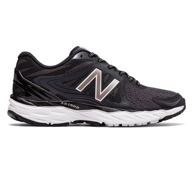 New  Womens New Balance 680 v4 Running Sneakers shoes - Limited sizes