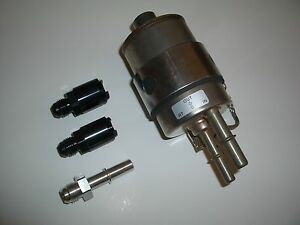 c5 corvette fuel filter regulator fittings 58 psi for ls and fi rh ebay com