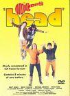 Head 0081227446024 With Michael Nesmith DVD Region 1