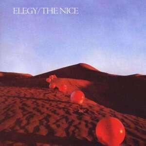 Die-Nice-Elegy-Neue-CD