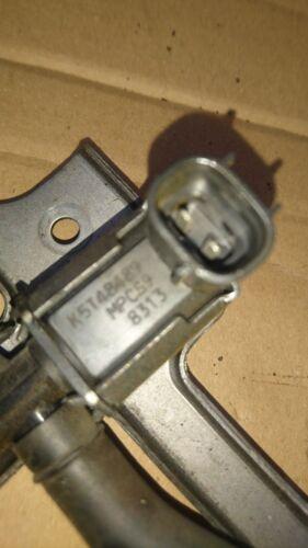 HONDA CIVIC TYPE R FN2 MK8 K20Z4 rimozione di controllo ELETTROVALVOLA 2006-2011
