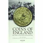 Coins of England and the United Kingdom: 2014 by Philip Skingley (Hardback, 2013)