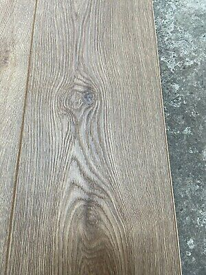 Floor Dreams Commercial Grade 12mm, What Are The Grades Of Laminate Flooring
