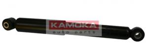 Stoßdämpfer für Federung//Dämpfung Hinterachse KAMOKA 20343321