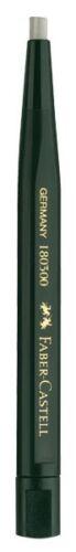 FC180300 Gomma in fibra di vetro Faber-Castell diametro 4 mm.
