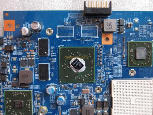 For Acer 7551 7551G 48.4HP01.011 AMD Motherboard MBPT801001 MB.PT801.001 Test OK
