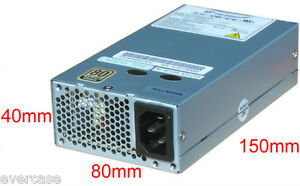 FSP250-50GBA-Repuesto-PSU-FB250-50GUB