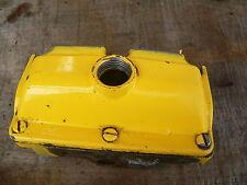 McCulloch 1-43 1-50 1-40 250 1-41 200 550 380 450 Kart Chainsaw Half Wrap Handle