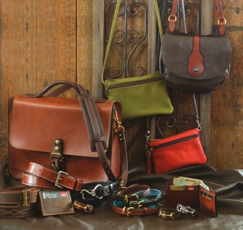 en bandolera cremallera Amish Monedero Usa colores doble Embrague bolso y con 17 q10WOAEO