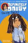 Daisy Dares by Jenny Oldfield (Paperback, 2005)