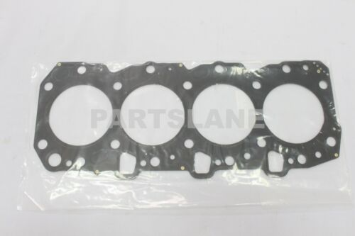 11115-67050-05 Toyota OEM Genuine GASKET CYLINDER HEAD