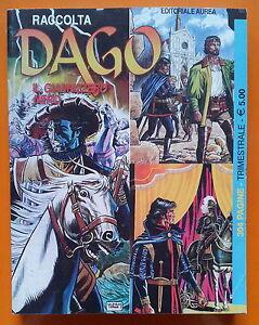 fumetto-DAGO-RACCOLTA-ANNO-IX-NUMERO-1