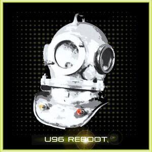 U96-REBOOT-2CD-2-CD-NEU
