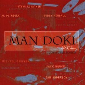 Mandoki-So-far-collected-songs-1998-CD
