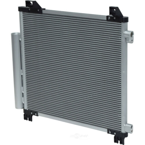 A//C Condenser-Condenser Parallel Flow UAC CN 3977PFC fits 12-15 Scion iQ