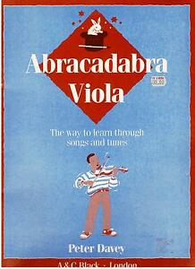 Abracadbra-VIOLA-New-Viola-Music-Book