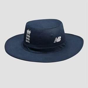 chapeau new balance