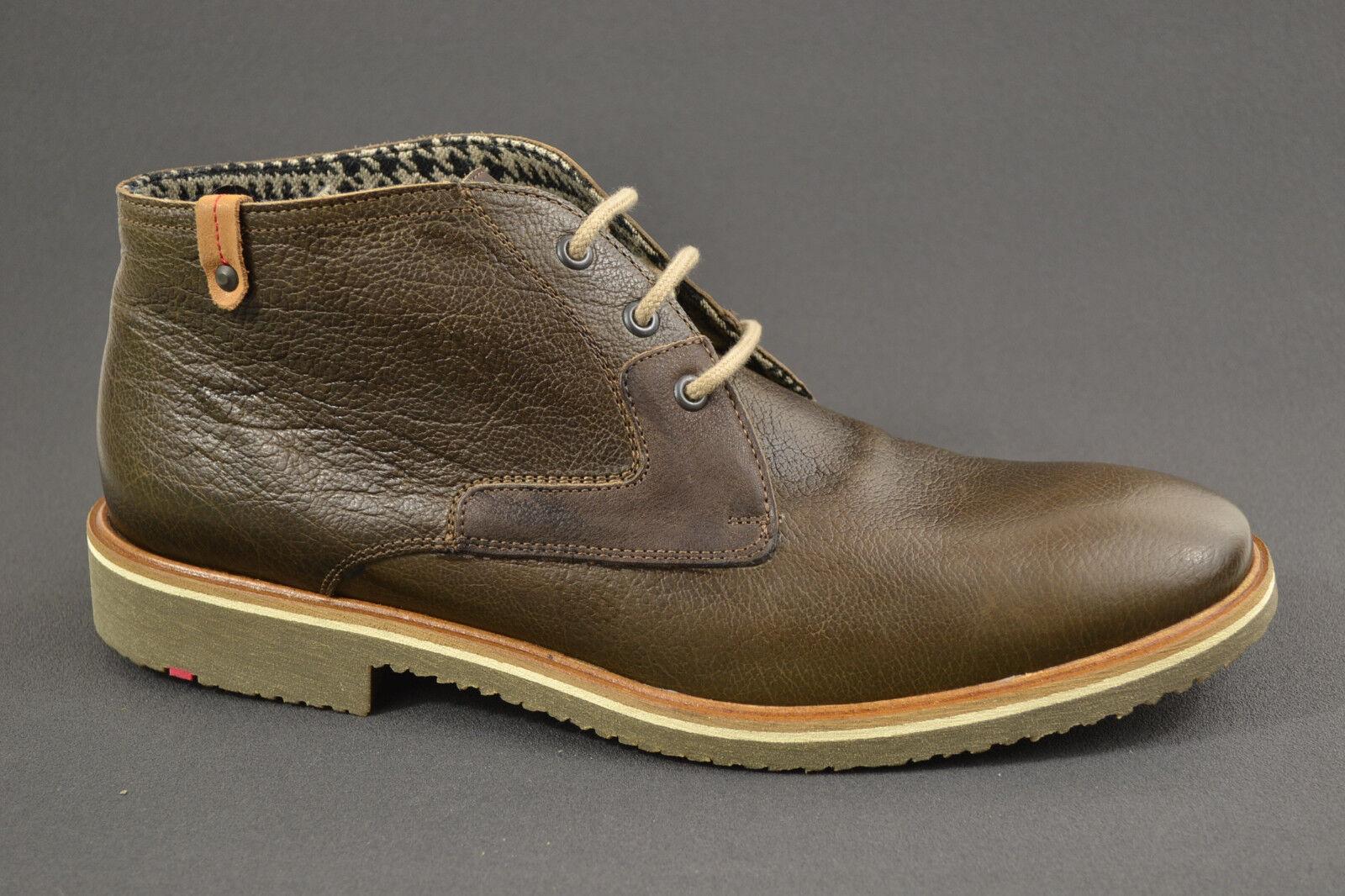 Lloyd scarpe Speed Stivali Da Uomo Scarpe Stivaletti riduce sale | Sulla Vendita  | Gentiluomo/Signora Scarpa