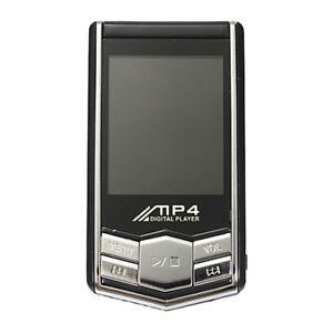 H3-Mini-Player-8-GB-MP3-LCD-FM-Radio-Video-Music-Media-Player-Voice-Recorder