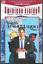 American-Century-Volume-1-amp-2-by-Chaykin-Tischman-amp-Laming-TPBs-DC-Vertigo-OOP thumbnail 1