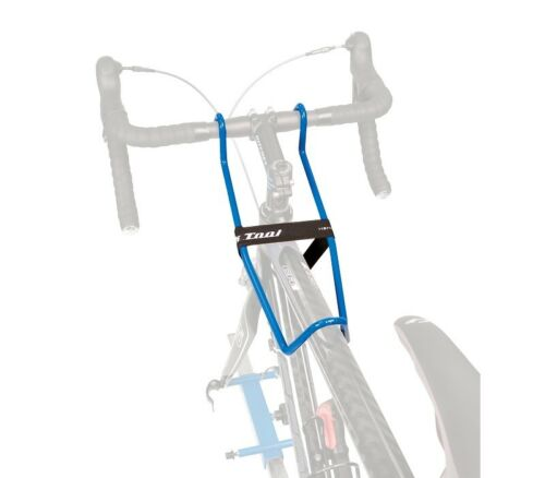 PARK TOOL HBH-2 HANDLEBAR HOLDER BICYCLE TOOL