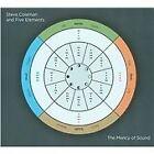 Steve Coleman - Mancy of Sound (2011)