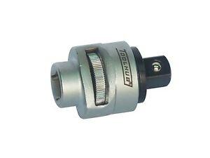 Adaptador-de-trinquete-de-unidad-de-disco-9723-1-2-034-Hub-de-herramienta-para-el-interruptor-de