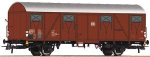 ROCO-75958-couvert-wagons-DB-EP-IV-sur-demande-achstausch-F-Marklin-Gratuit