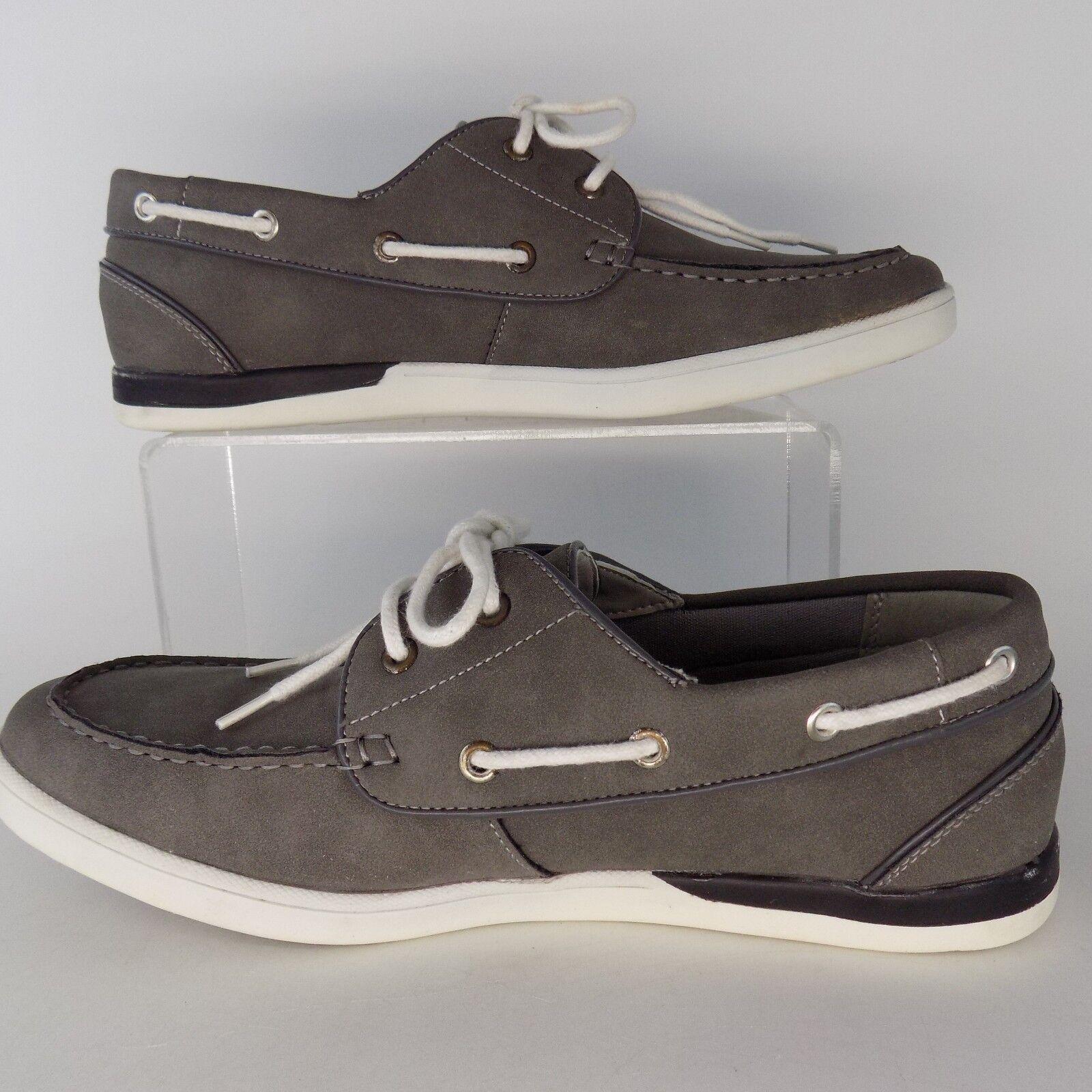 Report bobbiee Fashion Sneakers Mens Casual Shoes Size 10 M AL3075
