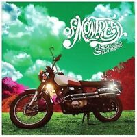 Of Montreal- Lousy with Sylvianbriar CD (Polyvinyl)