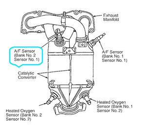 PeugeotCitroenMini 16 THP engine naming   eTuners