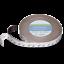 Auswahlangebot-Magnetband-mit-3M-Kleber-Magnetfolie-Magnetstreifen-selbstklebend Indexbild 5