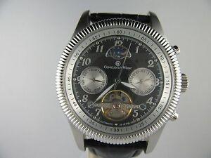 C456-034-Constantin-WEISZ-034-ref-10a026cw-3-ATM-Automatic-Estado-Perfecto