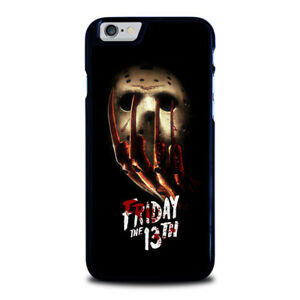 Jason Friday The 13th 5 iphone case